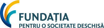 Logo Fundatia