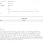 judecatoria-sectorului-4-decembrie-2014_JPG-zamfir-gheorghe3-150x150