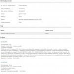 tribunalul-dambovita-decembrie-2014-cnp2-150x150
