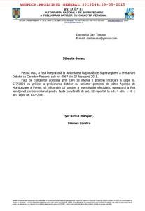 Autoritatea-Nationala-de-Supraveghere-a-Prelucrarii-Datelor-cu-Caracter-Personal-sanctiune-Mircea-Toma-ActiveWatch-Agenția-de-Monitorizare-a-Presei-Dan-Tanasa