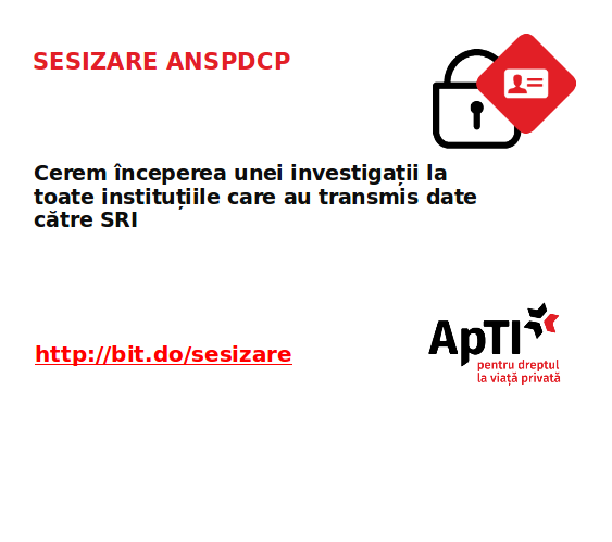 Sesizare ANSPDCP_scurt_link