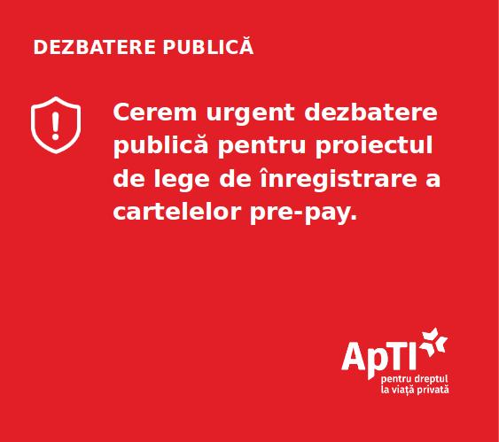 banner_dezbatere-publica_-cartele-pre-pay-2016-2